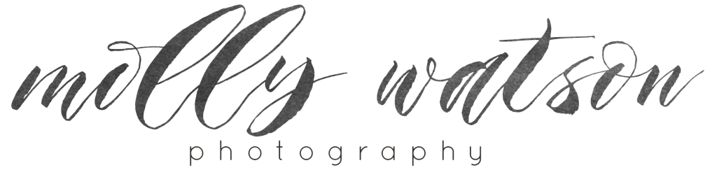 Molly Watson Photography | Cleveland Photographer