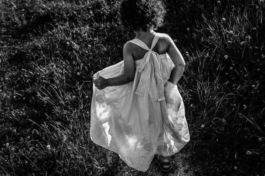 cleveland photographers