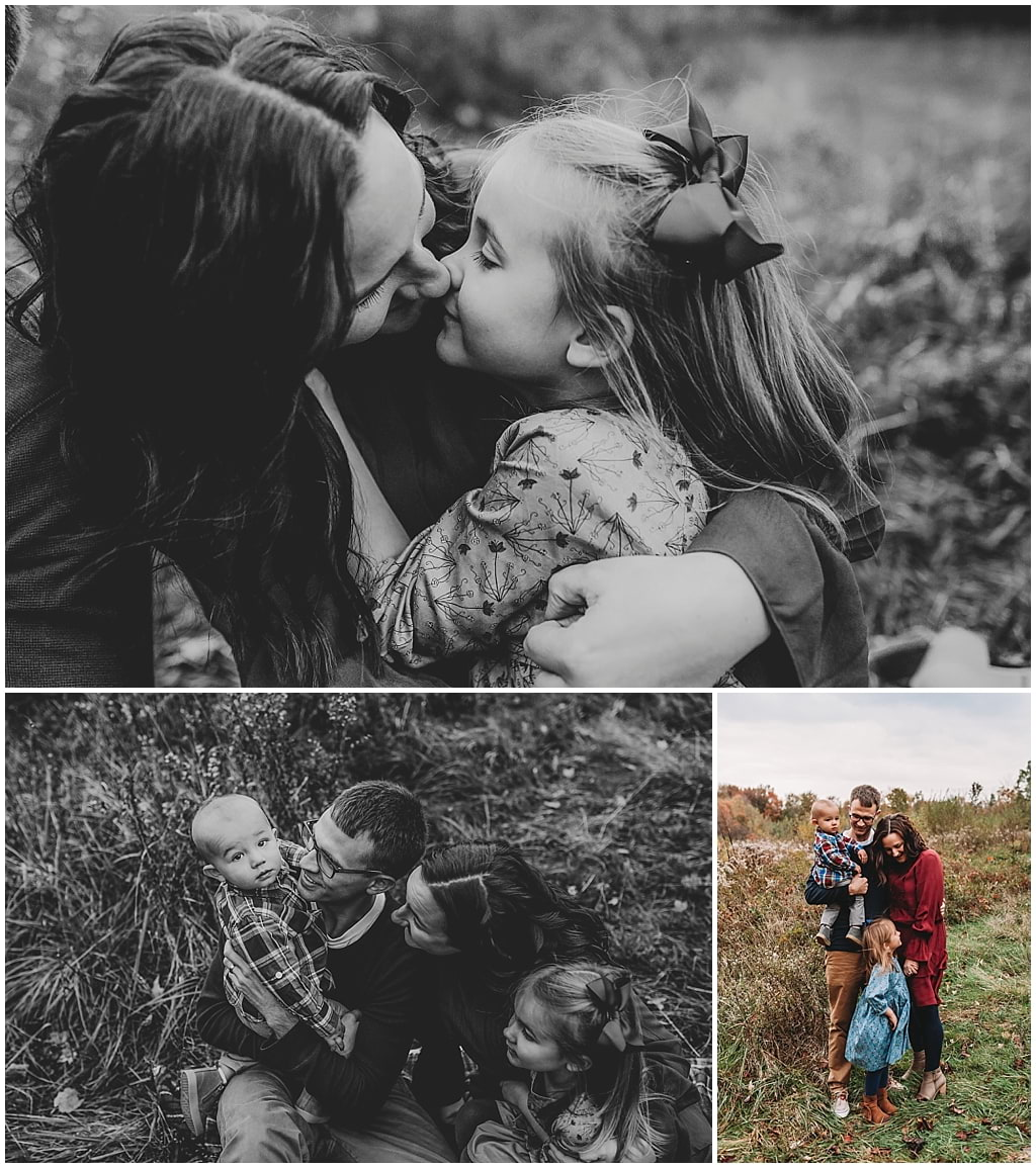 Norton OH Family Photographer | Molly Watson Photography