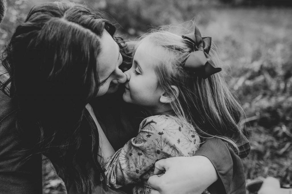 Norton OH Family Photographer | Molly Watson Photography