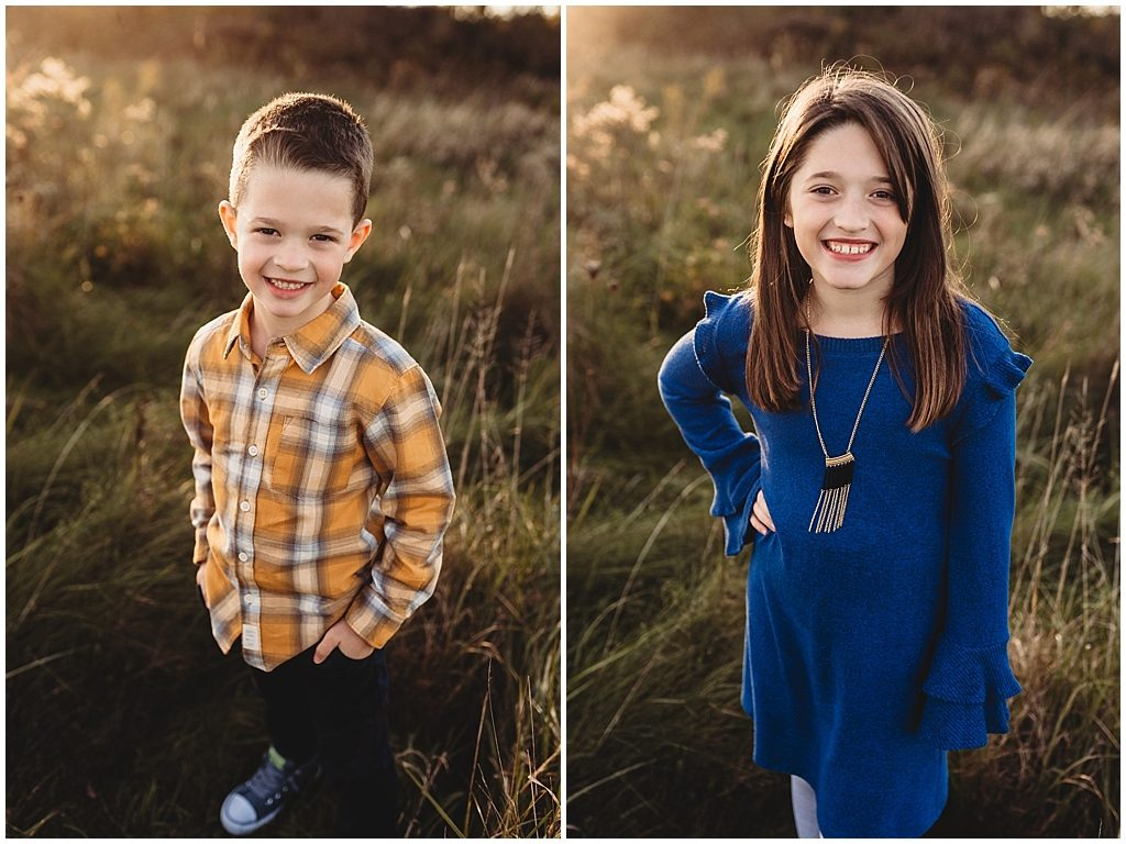 cleveland family photographer - molly watson photography