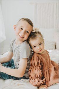 cleveland family photographer - molly watson photography